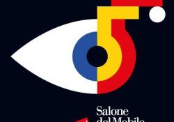 salone del mobile di Milano